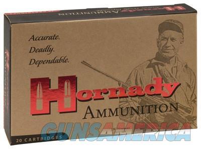 Hornady Ammo 9.3 Mm X 74r 286g  Guns > Pistols > 1911 Pistol Copies (non-Colt)