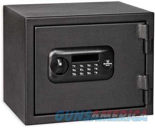 Bulldog Personal, Bdog Bd1090f     Per Digital Fire Vault 12x15x12  Guns > Pistols > 1911 Pistol Copies (non-Colt)