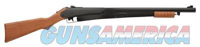 Daisy Model 25 Pump Rifle - Bb Repeater  Guns > Pistols > 1911 Pistol Copies (non-Colt)