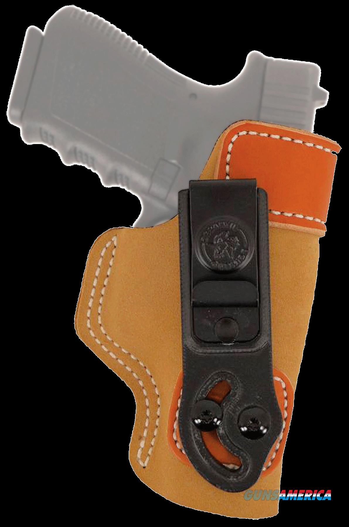Desantis Gunhide Sof-tuck, Des 106nax3z0 106 Sof Tuk  Guns > Pistols > 1911 Pistol Copies (non-Colt)