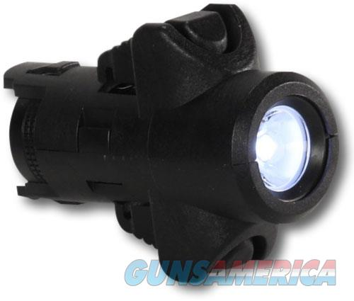 Caa Micro Conversion Kit - Flashlight  Guns > Pistols > 1911 Pistol Copies (non-Colt)