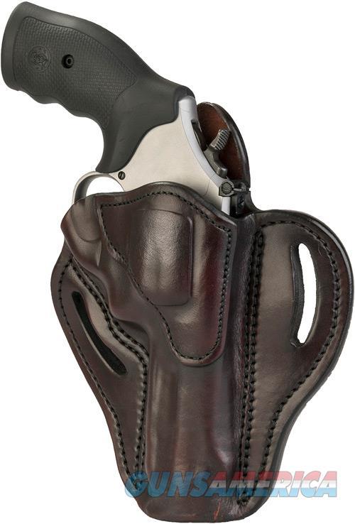 1791 Gunleather Rvh2, 1791 Rvh-2-sbr-r      Rev Owb Gp100          S.brn  Guns > Pistols > 1911 Pistol Copies (non-Colt)