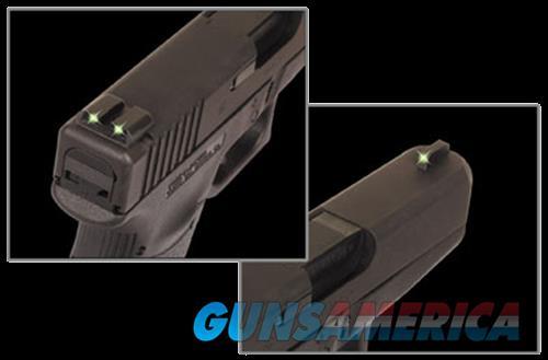 Truglo Brite-site, Tru Tg231g2    Trit Sight Glk 10-45  Guns > Pistols > 1911 Pistol Copies (non-Colt)