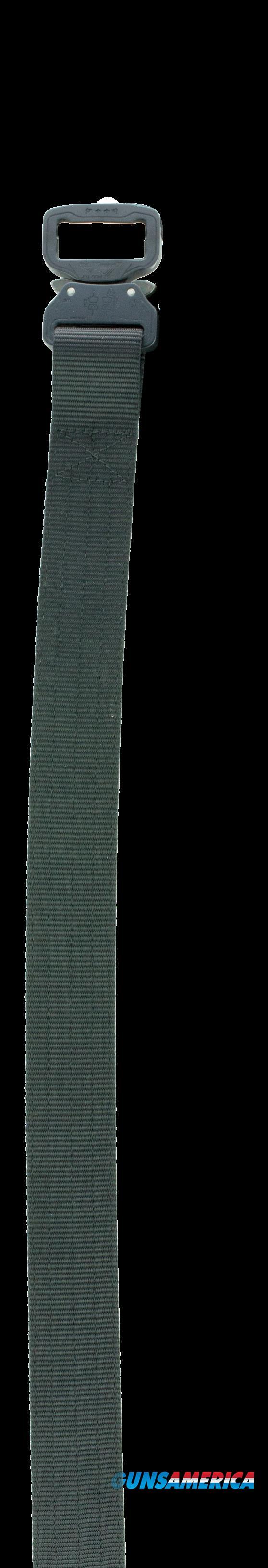 Galco Cobra Tactical, Galco Ctbbklg Cobra Tact Belt  Guns > Pistols > 1911 Pistol Copies (non-Colt)