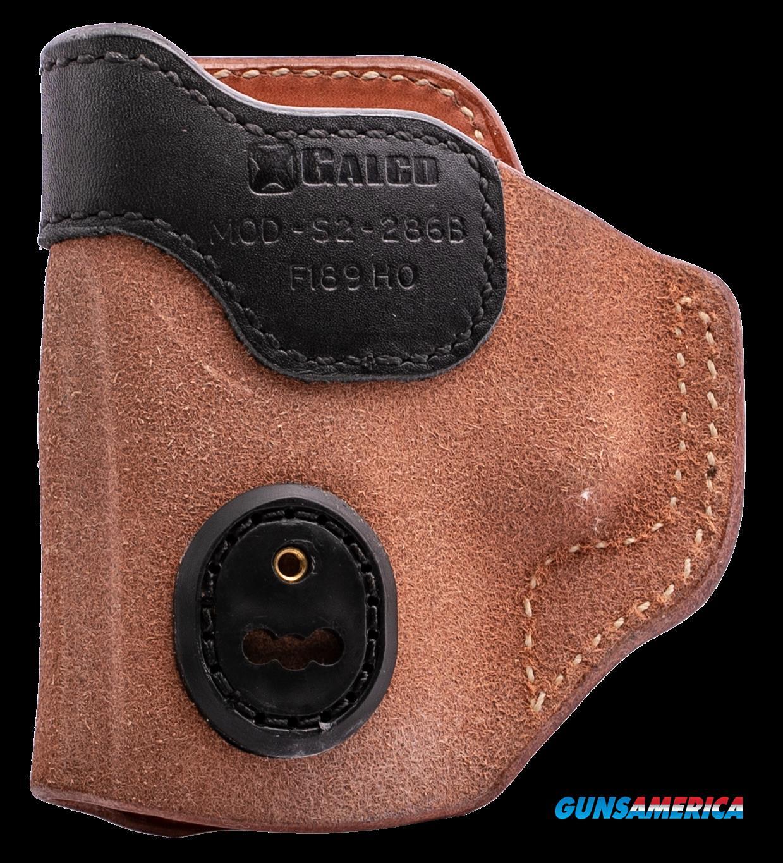 Galco Scout 3.0, Galco S2286b  Scout 3.0 Iwb Blk  Guns > Pistols > 1911 Pistol Copies (non-Colt)