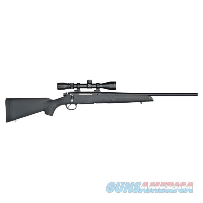 T-c Arms Compass, Tca 13159 Compass Utility 6.5 Creedmoor    W-scope  Guns > Pistols > 1911 Pistol Copies (non-Colt)