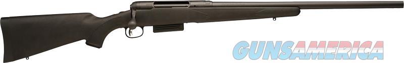 Savage 220 Youth Slug Gun 20 Gauge 22  Guns > Pistols > 1911 Pistol Copies (non-Colt)