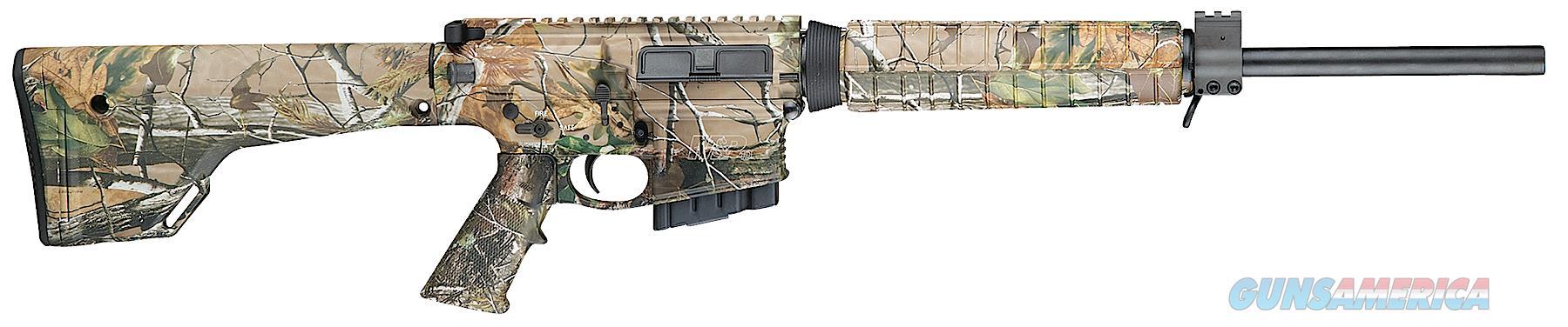 Smith & Wesson M&p10, Swl M&p10       811312  308 18  Camo  *md-nj*   10  Guns > Pistols > 1911 Pistol Copies (non-Colt)