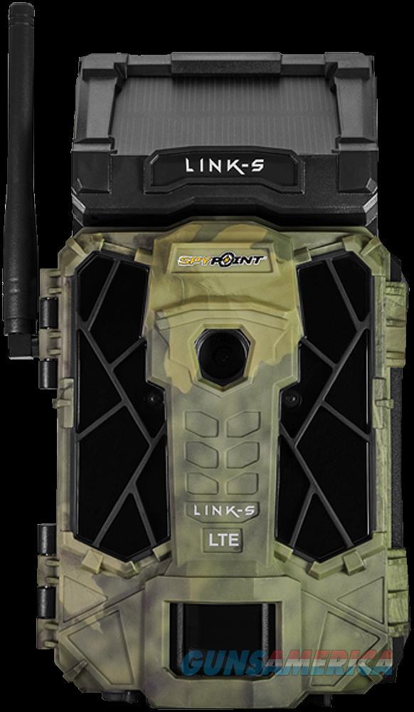Spypoint Cellular, Spypoint Link-s-v   Verizon  Camo  12mp  Guns > Pistols > 1911 Pistol Copies (non-Colt)