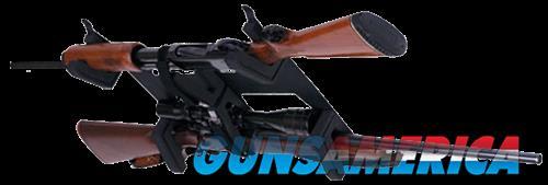 Big Sky Racks Sky Bar, Bsky Bsr-2   2-gun Overhead Mount  Guns > Pistols > 1911 Pistol Copies (non-Colt)