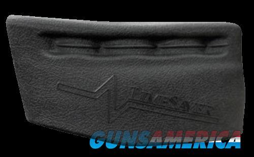 Limbsaver Airtech, Limb 10552 Airtech Slip-on Large   Blk  Guns > Pistols > 1911 Pistol Copies (non-Colt)
