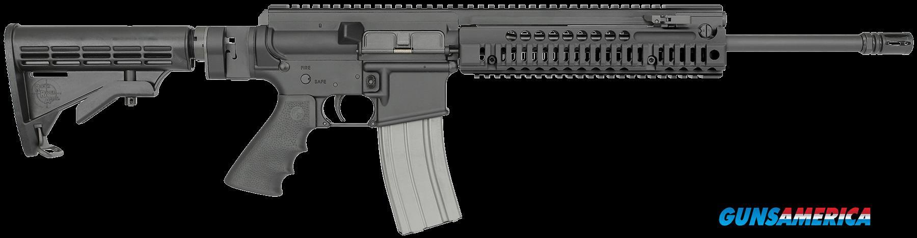 Rock River Arms Lar-pds, Rock Lr1297     Pds Car Tri Rl   16 223  Guns > Pistols > 1911 Pistol Copies (non-Colt)