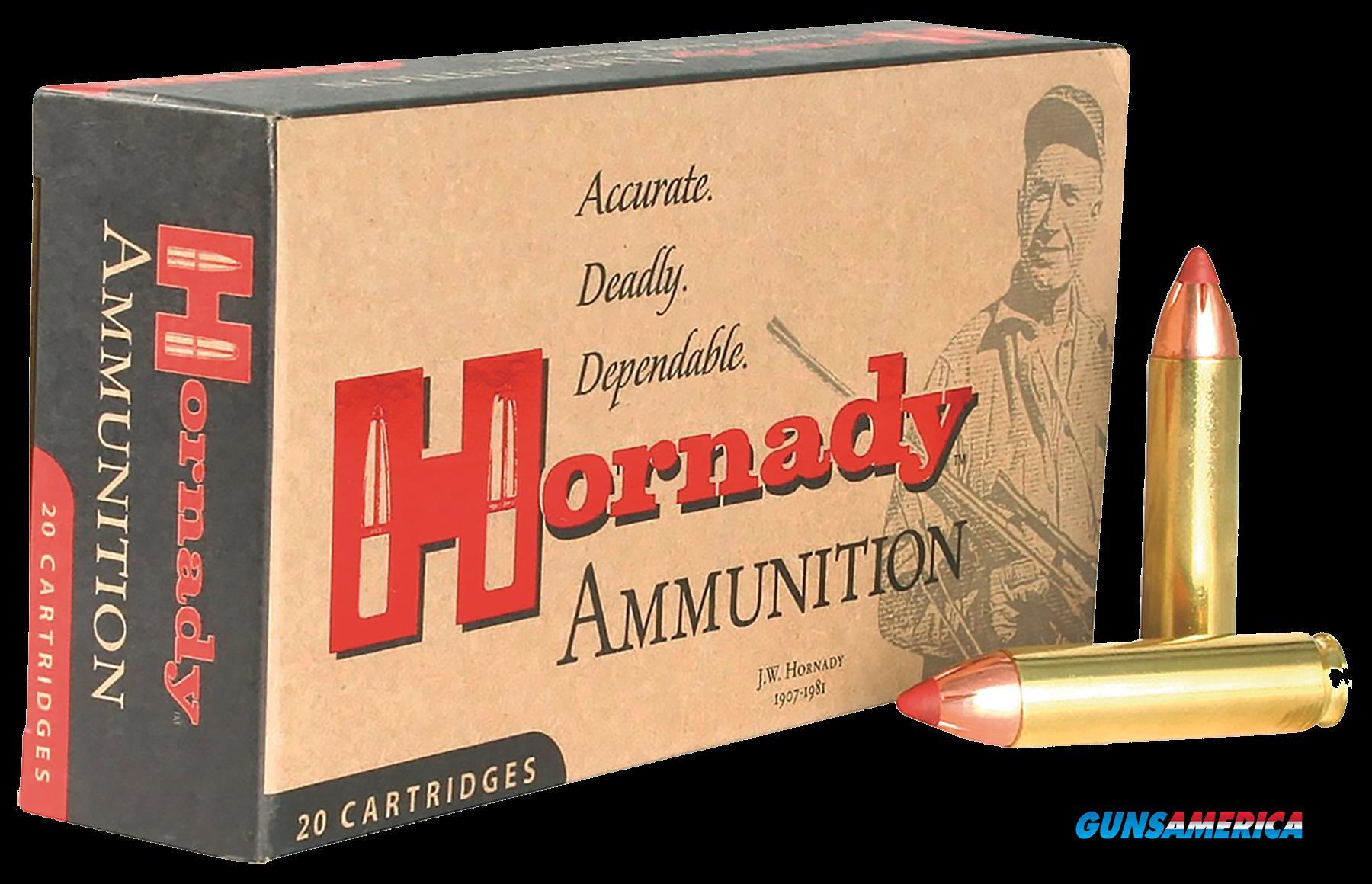 Hornady Custom, Horn 82244       450bsh 250 Ftx  20-10  Guns > Pistols > 1911 Pistol Copies (non-Colt)