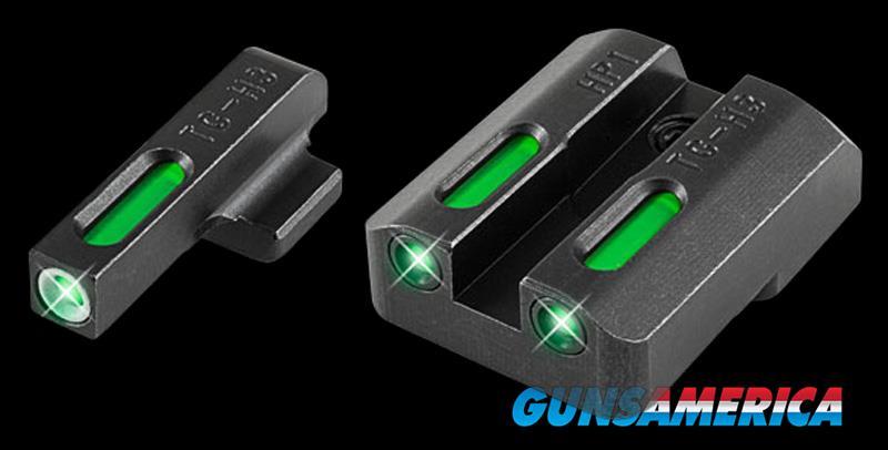 Truglo Tfx, Tru Tg13hp1a   Tfx Hk P30           Set  Guns > Pistols > 1911 Pistol Copies (non-Colt)