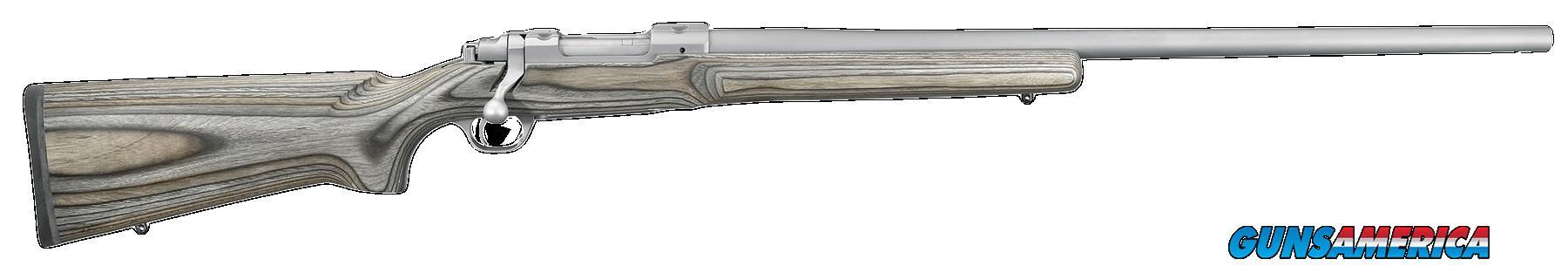 Ruger Hawkeye, Rug 17979 Hawkeye Var Trgt 308  Guns > Pistols > 1911 Pistol Copies (non-Colt)