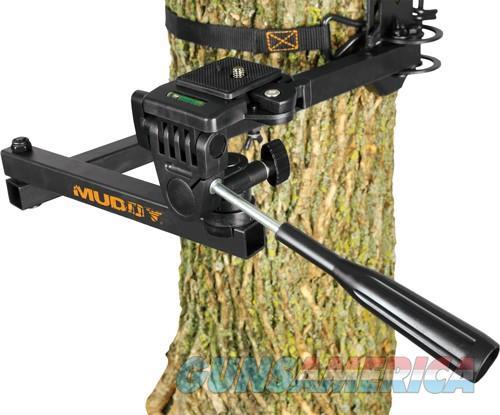 Walkers Game Ear Basic Camera Arm, Muddy Mud-mca100    Basic Camera Arm  Guns > Pistols > 1911 Pistol Copies (non-Colt)