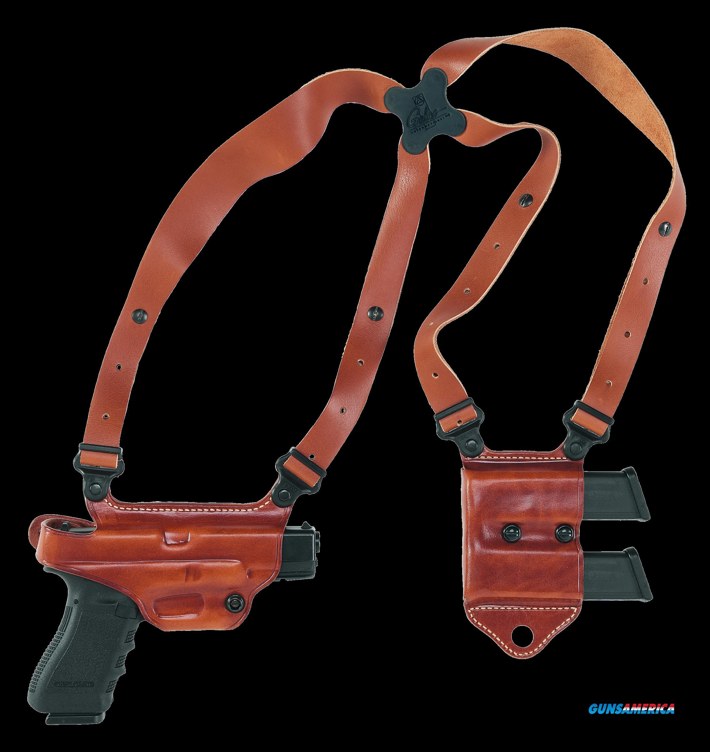 Galco Miami Classic Ii, Galco Mcii212  Miami Classic Ii Tan  Guns > Pistols > 1911 Pistol Copies (non-Colt)