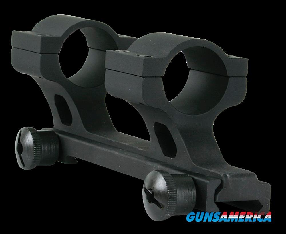 Rock River Arms Hi-rise, Rock Ar0131       Hirise 30mm     Scp Mt  Guns > Pistols > 1911 Pistol Copies (non-Colt)