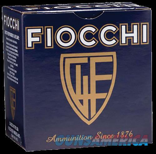 Fiocchi Exacta, Fio 28vip75   Pre Tgt       3-4   25-10  Guns > Pistols > 1911 Pistol Copies (non-Colt)