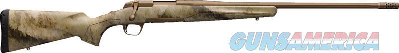 Browning X-bolt, Brn 035-475218 Xblt Hllscnyn Spd 308    Mb Suprrdy  Guns > Pistols > 1911 Pistol Copies (non-Colt)