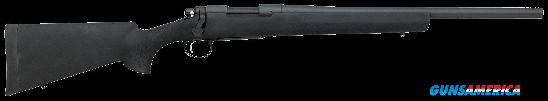 Remington Firearms 700, Rem.84207 700 Sps Tact 308 Hog 20  Blk  Guns > Pistols > 1911 Pistol Copies (non-Colt)