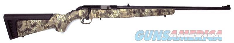 Ruger American .22lr 10-shot - 22 Matte Kryptec Highlander  Guns > Pistols > 1911 Pistol Copies (non-Colt)