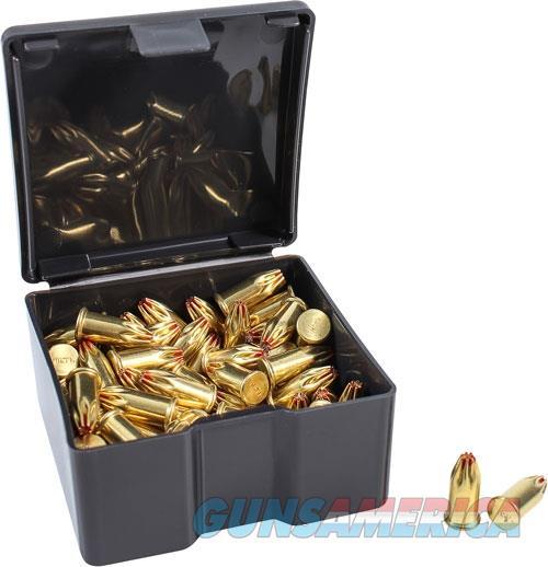 Traditions Xbr Powerloads, Trad A27500      .27 Long Xbr Power Loads      100  Guns > Pistols > 1911 Pistol Copies (non-Colt)