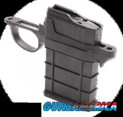 Howa Ammo Boost, Howa Atim10r3006   Mag 270-306             10rd  Guns > Pistols > 1911 Pistol Copies (non-Colt)
