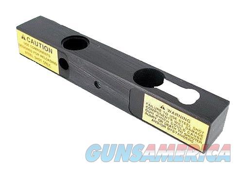 Mec Progressive Stage, Mec 502-100  Prg Charge Bar       1 Oz  Guns > Pistols > 1911 Pistol Copies (non-Colt)