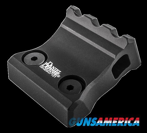 Daniel Defense Keymod, Ddf 0302907131     Keymod 1'0clock Offset Rail  Guns > Pistols > 1911 Pistol Copies (non-Colt)