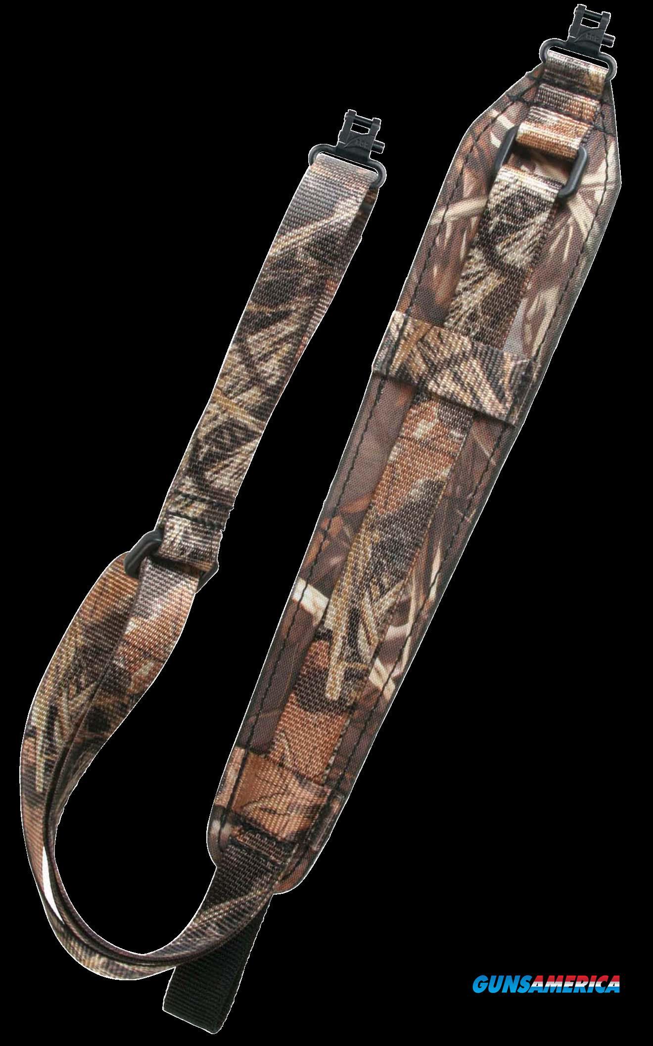 Boyt Harness Super, Out Ad20923      Pad Sup Sling  W-swv Amx5  Guns > Pistols > 1911 Pistol Copies (non-Colt)