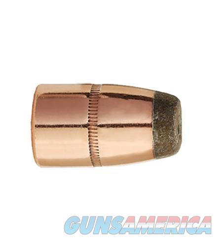 Sierra Pro-hunter, Sierra 8900  .458 300 Hpfn          50  Guns > Pistols > 1911 Pistol Copies (non-Colt)