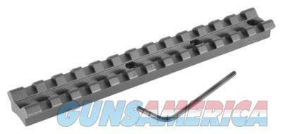 Egw Scope Base Rem 870 - Picatinny Rail  Guns > Pistols > 1911 Pistol Copies (non-Colt)