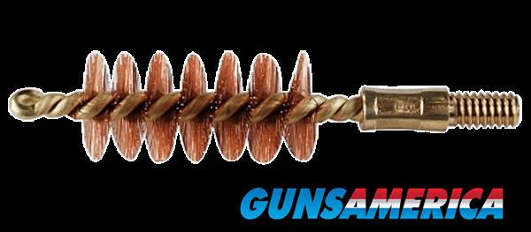 Pro-shot Pistol Brush, Proshot 50p      Pst Brnze Brush 50cal  Guns > Pistols > 1911 Pistol Copies (non-Colt)