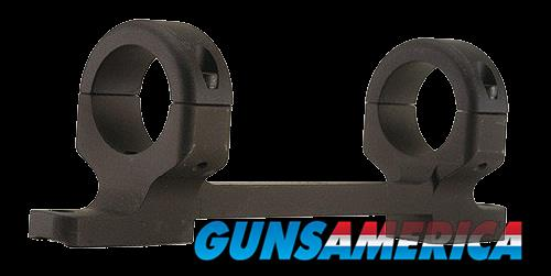 Dnz Game Reaper, Dnz 18700   Rem 700          La Md  Mt  Guns > Pistols > 1911 Pistol Copies (non-Colt)