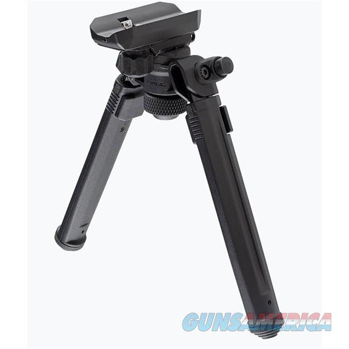 Magpul Industries Corp Sling Stud, Magpul Mag1075-blk Bipod Sling Stud Qd  Guns > Pistols > 1911 Pistol Copies (non-Colt)