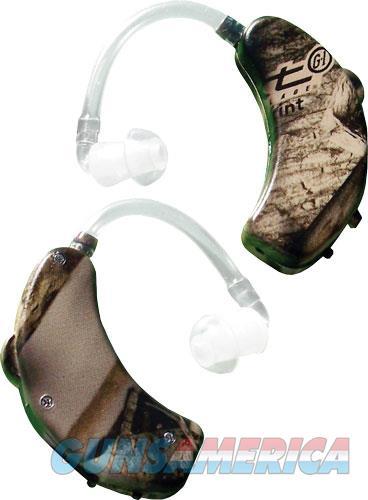 Walkers Game Ear Ultra Ear Bte - Hearing Enhancement 2pk Camo  Guns > Pistols > 1911 Pistol Copies (non-Colt)