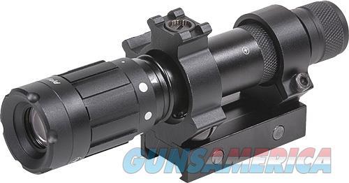 Firefield Hog Laser, Firefield Ff25003   Hog Las Designator  Guns > Pistols > 1911 Pistol Copies (non-Colt)