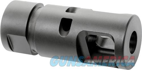 Cmmg Compensator Sv Brake - .45 Cal .578-28  Guns > Pistols > 1911 Pistol Copies (non-Colt)