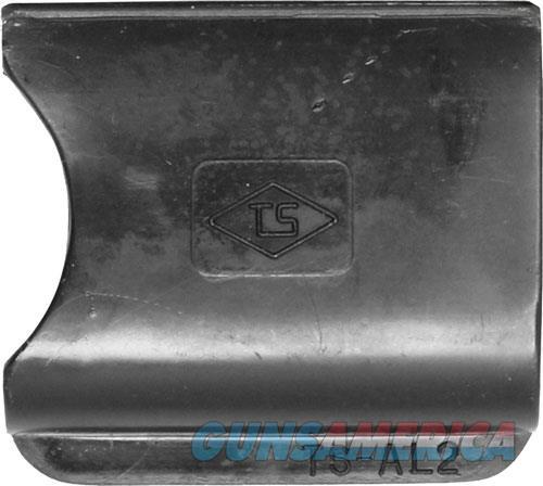 B-c T&s Shell Catcher Al2a301 - A302al390-3901 12&20 Ber  Guns > Pistols > 1911 Pistol Copies (non-Colt)
