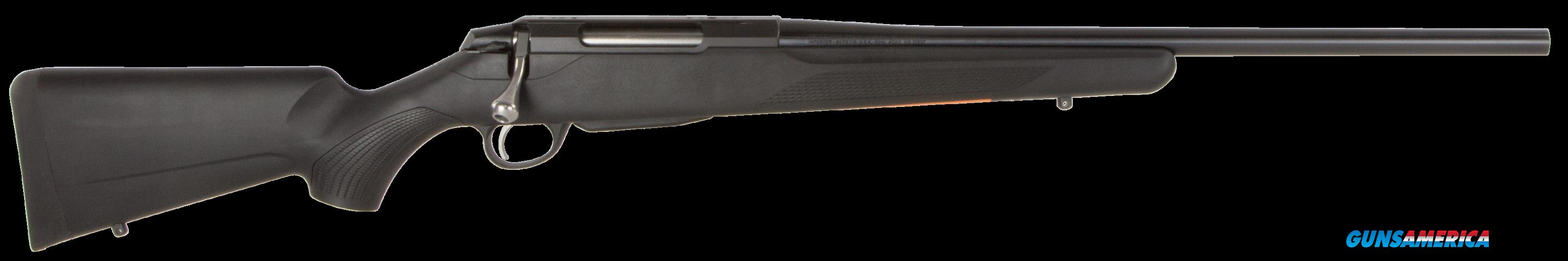 Tikka T3 T3x, Tikka Jrtxe314c   T3x Lite  22250   Syn  Guns > Pistols > 1911 Pistol Copies (non-Colt)