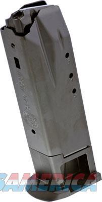 Ruger Sr40, Rug 90351 Mag Vs00511 Sr40 Only        10rd  Guns > Pistols > 1911 Pistol Copies (non-Colt)