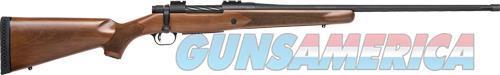 Mossberg Patriot, Moss 28119 Patriot 24 Fb 338   3+1 Wal  Guns > Pistols > 1911 Pistol Copies (non-Colt)