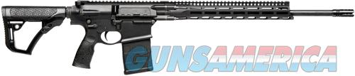 Daniel Defense Dd5, Ddf 16530063047  Dd5v5         6.5crd 20 Mlok  Guns > Pistols > 1911 Pistol Copies (non-Colt)