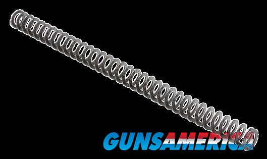 Wilson Combat Flat Wire Recoil Spring, Wils 614g17   Flatwire Rec Sprng 17#  Guns > Pistols > 1911 Pistol Copies (non-Colt)