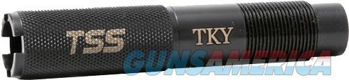 Carlsons Tss Turkey, Carl 38030 Tss Turkey Winchester-invector   .410  Guns > Pistols > 1911 Pistol Copies (non-Colt)