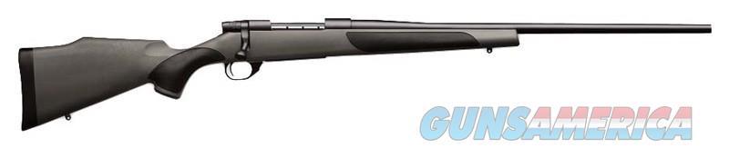 Wby Vanguard Synthetic .300 - Win 26 M.blued Blk-gry Syn  Guns > Pistols > 1911 Pistol Copies (non-Colt)
