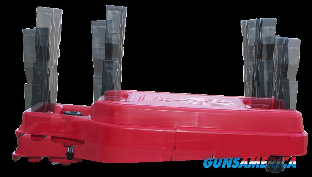 Mtm Site-in-clean, Mtm Sncr30    Site-in-clean Rest  Guns > Pistols > 1911 Pistol Copies (non-Colt)