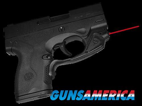 Crimson Trace Laserguard, Crim Lg483    Lguard Ber Nano  Guns > Pistols > 1911 Pistol Copies (non-Colt)