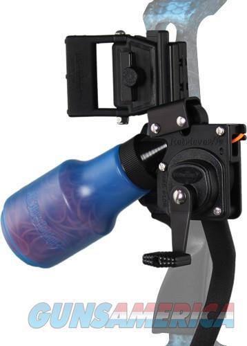 Ams Bowfishing Retriever Pro - Rh 25 Yard #200 Orange Line  Guns > Pistols > 1911 Pistol Copies (non-Colt)